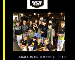 AGM Cover Page